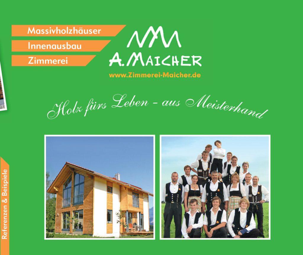 http://www.zimmerei-maicher.de/wp-content/uploads/2017/05/0001-1024x862.jpg