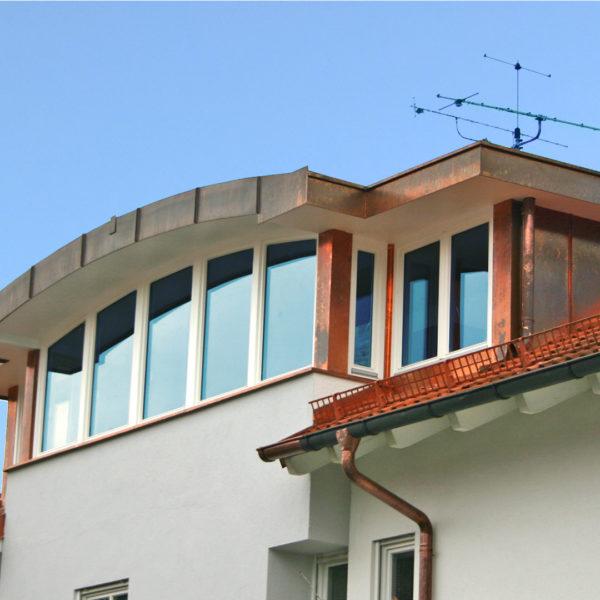 Dachgaube Modern moderne ytterdr gallery of fabulous whynotad tor ekstrem ytterdr i
