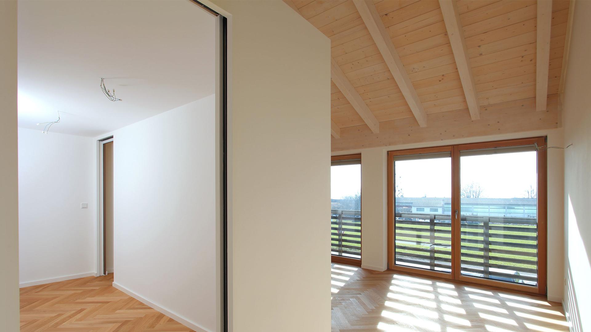 innenausbau zimmerei maicher. Black Bedroom Furniture Sets. Home Design Ideas