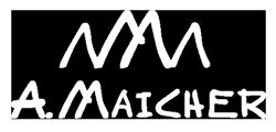 Zimmerei Maicher